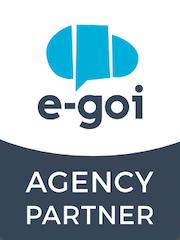 Selo E-goi Agency