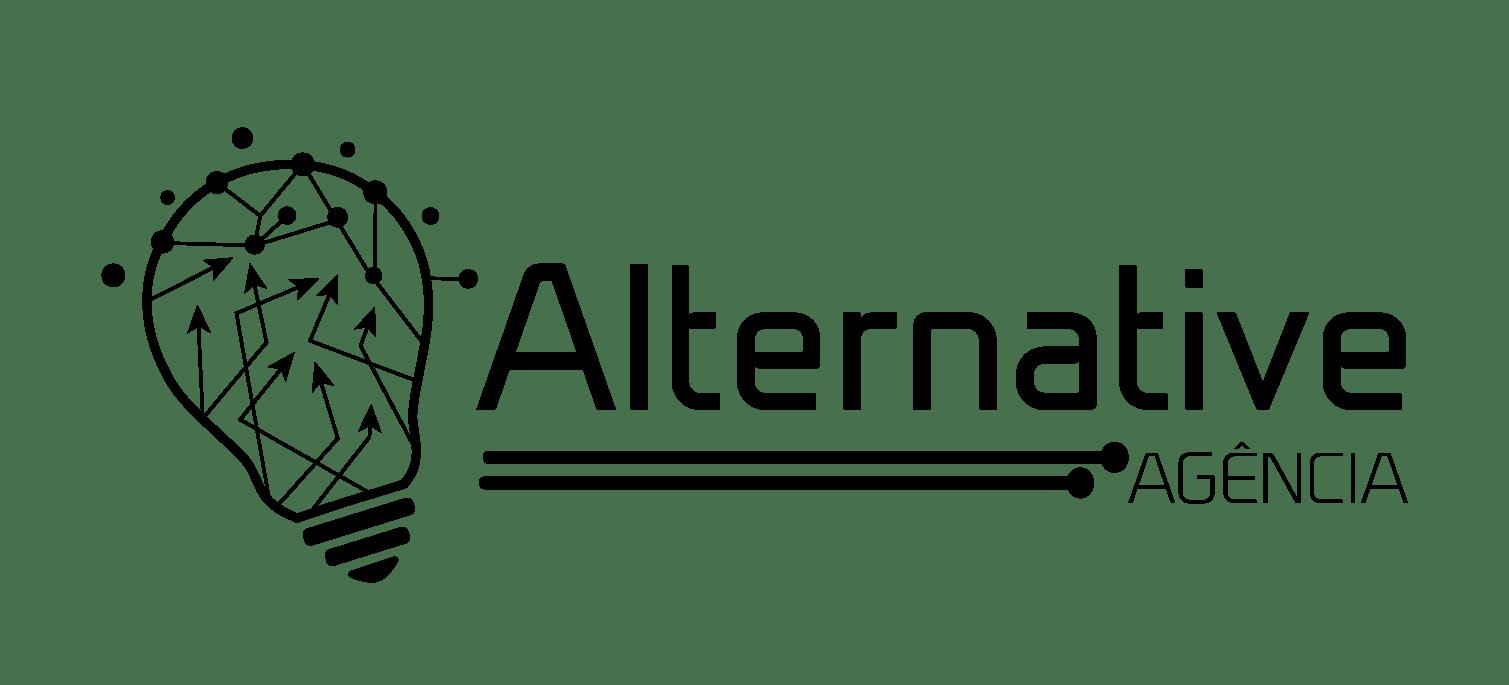 All Quadrado Agencia
