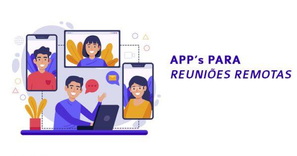 altn-apps-blog