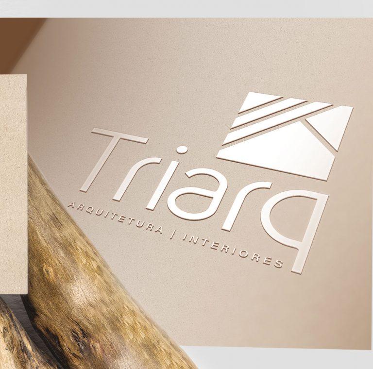 Triarq Arquitetura | Interiores