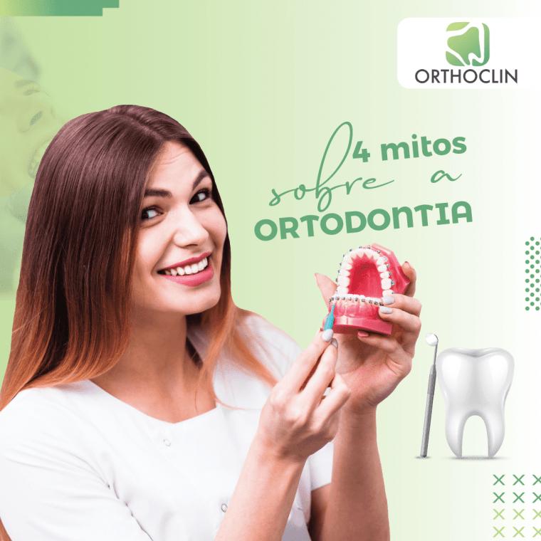 Arte Orthoclin
