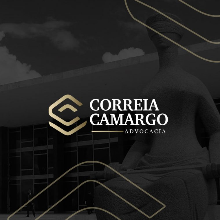 Correia Camargo Advocacia