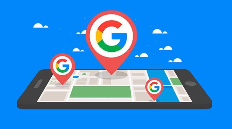 Google Meu Negócio - Alternative Agência