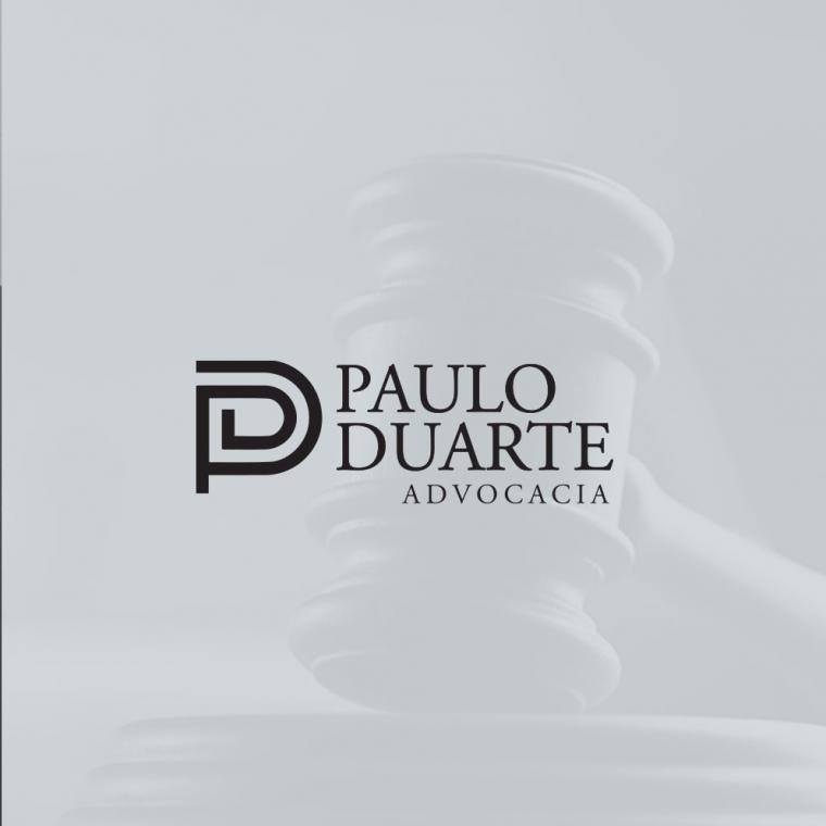 Paulo Duarte Advocacia