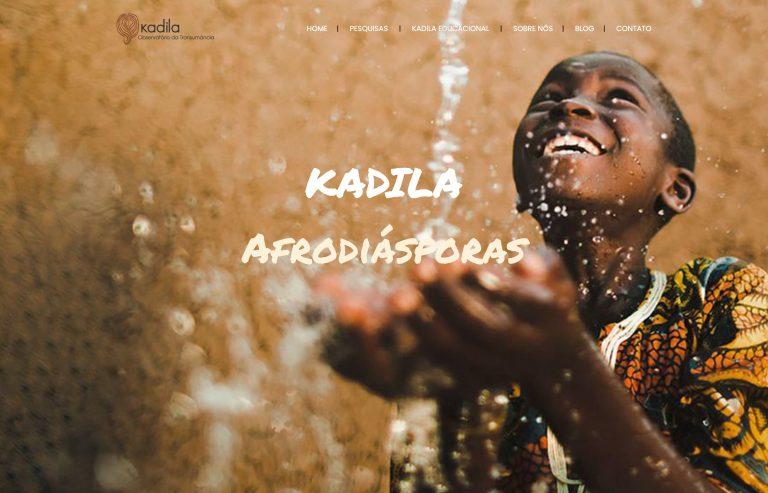 Kadila - Alternative Agência
