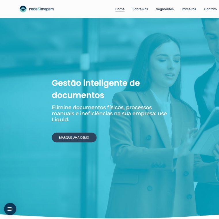 Rede&Imagem - Alternative Agência